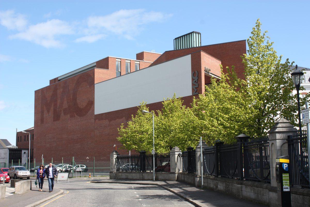 MAC_Belfast_May_2012_03