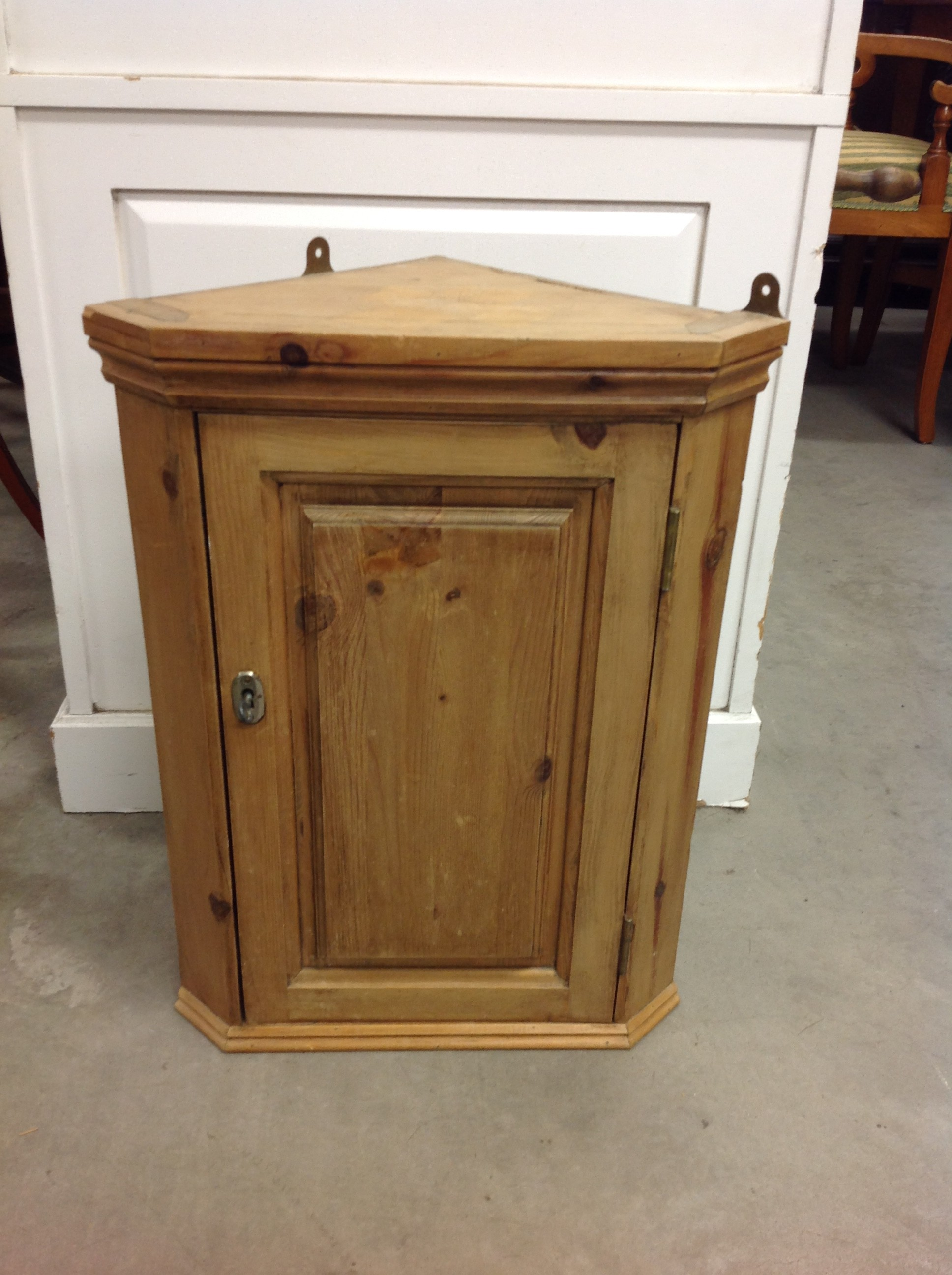 rustic corner bathroom vanity rustic light wood corner vanity unit on the square emporium 20288